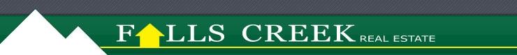 Falls Creek Real Estate -
